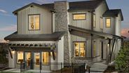 New Homes in - BackCountry by Berkeley Homes