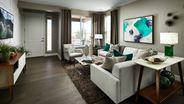 New Homes in Colorado CO - Pavilion Villas by Berkeley Homes