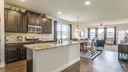 New Homes in Texas TX - Cottonwood by Altura Homes