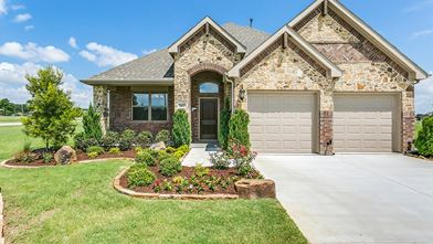 New Homes Directory > Dallas Homes For Sale $100,001 - $200,000