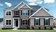 New Homes in - North Legend Court at Aberdeen by K. Hovnanian Homes