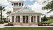 New Homes in Florida FL - Bannon Lakes - Orchard Cove at Bannon Lakes by Lennar Homes