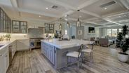 New Homes in California CA - Sorellas by SummerHill Homes