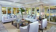 New Homes in - Sorellas by SummerHill Homes