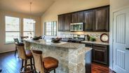 New Homes in Texas TX - Fordland Estates by First America Homes