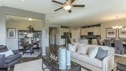 New Homes in Texas TX - Woodridge Forest by Concourse Companies