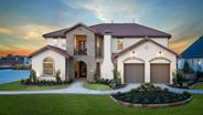 New Homes in Texas TX - Cane Island by Rise Communities