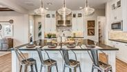 New Homes in - Estates at Eastmark Summit Collection by Taylor Morrison