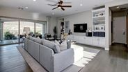 New Homes in Arizona AZ - Estates at Eastmark Venture II Collection by Taylor Morrison