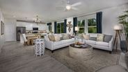 New Homes in Florida FL - Logan Pointe by KB Home