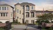 New Homes in Texas TX - Villas at Kings Harbor by Plantation Homes