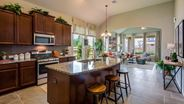 New Homes in Texas TX - Plantation Homes at The Meadows at Imperial Oaks by McGuyer Homebuilders