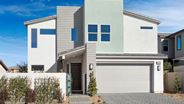 New Homes in Nevada NV - Linea at Inspirada by Pardee Homes