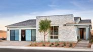 New Homes in - Luma by Pardee Homes