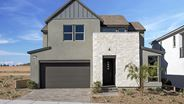New Homes in - Cobalt at Skye Canyon by Pardee Homes