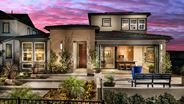 New Homes in California CA - Avena by Pardee Homes