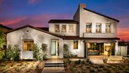 New Homes in California CA - Tamarack at Spencer's Crossing by Pardee Homes