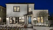 New Homes in California CA - Lake Ridge by Pardee Homes