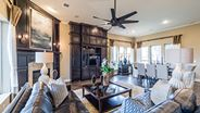 New Homes in Texas TX - Sienna Plantation by Johnson Development
