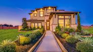 New Homes in - Sienna Plantation by Johnson Development