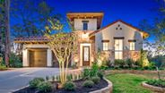New Homes in Texas TX - Grand Central Park by Johnson Development