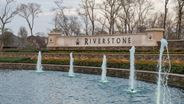 New Homes in - Riverstone by Johnson Development