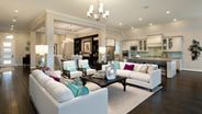 New Homes in Texas TX - Imperial by Johnson Development