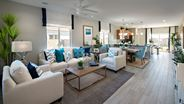 New Homes in - Aspire at Montana Vista by K. Hovnanian Homes