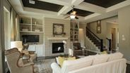 New Homes in Texas TX - Fairway Farms by Empire Communities