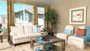 New Homes in - Juniper Vista by McArthur Homes