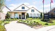 New Homes in Texas TX - Veranda by Johnson Development