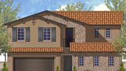 New Homes in California CA - Cottlestone by Lafferty Communities