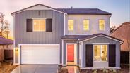 New Homes in - Walnut Glen by D.R. Horton