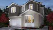 New Homes in - Durango by Meritage Homes