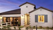 New Homes in California CA - Audie Murphy Ranch by Brookfield Residential