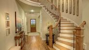 New Homes in Texas TX - Woodford by Drees Custom Homes