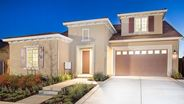New Homes in California CA - Wynstone at Barrington by TRI Pointe Homes