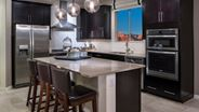 New Homes in Nevada NV - Eagle Ridge at Skye Canyon by Pulte Homes