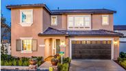 New Homes in California CA - Agave Pointe at Silverstone by D.R. Horton