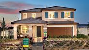 New Homes in California CA - Juniper at Silverstone by D.R. Horton