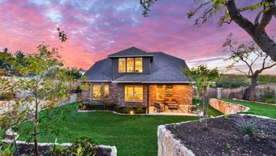... San Antonio, TX by Sitterle Homes From From $315,000's. Community Image