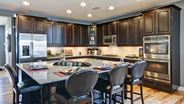 New Homes in - Maple Hill by K. Hovnanian Homes
