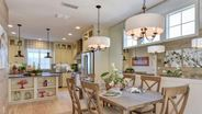 New Homes in - Granite Trails at Parkshore by Woodside Homes