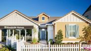 New Homes in California CA - Camden at Somerset Ranch by Woodside Homes