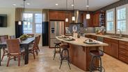New Homes in - Granite Reserve at Parkshore by Woodside Homes