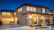 New Homes in California CA - The Cottages at Spring Valley by Woodside Homes