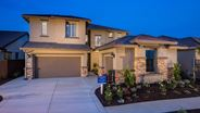 New Homes in California CA - Carrington at WestPark by Lennar Homes