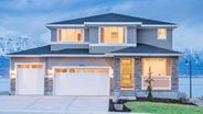 New Homes in - Miller Crossing by Alpine Homes