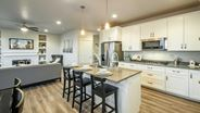 New Homes in Utah UT - Miller Crossing by Alpine Homes