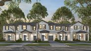 New Homes in Florida FL - Edge on 15th by Lennar Homes